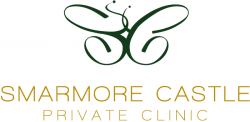 Smarmore Castle Private Clinic