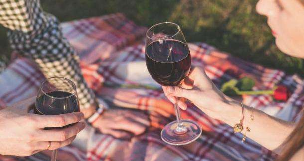 Am I Married to a Functioning Alcoholic?