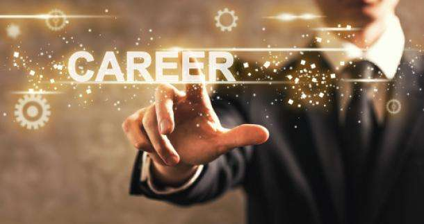 Careers You Can Have in the Treatment Field