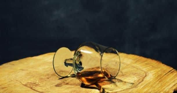 What You Did Not Know About Alcoholism