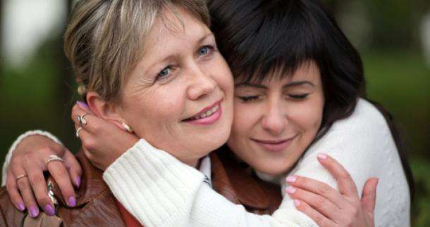 How to Know When a Loved One Needs Alcohol Rehab