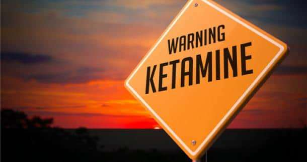 Learn About the Effects of Ketamine Abuse