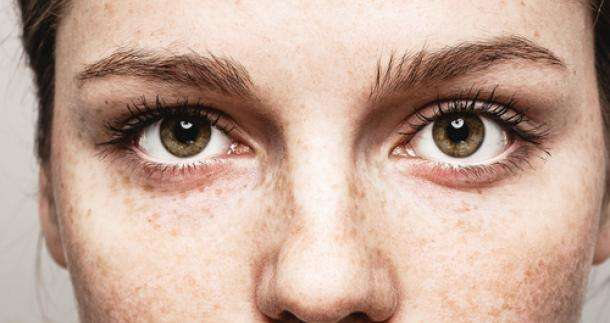 Why Does Heroin Constrict Your Pupils?