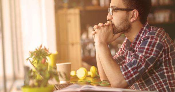 Abstinence Vs. Moderation: Which Is Right For Me?