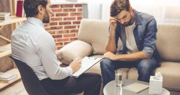 5 Reasons Why Psychotherapy is a Trusted Treatment for Addiction