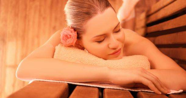 The Benefits of Sauna Therapy During Addiction Treatment